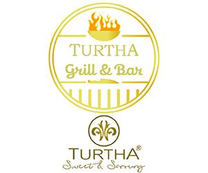 Turtha