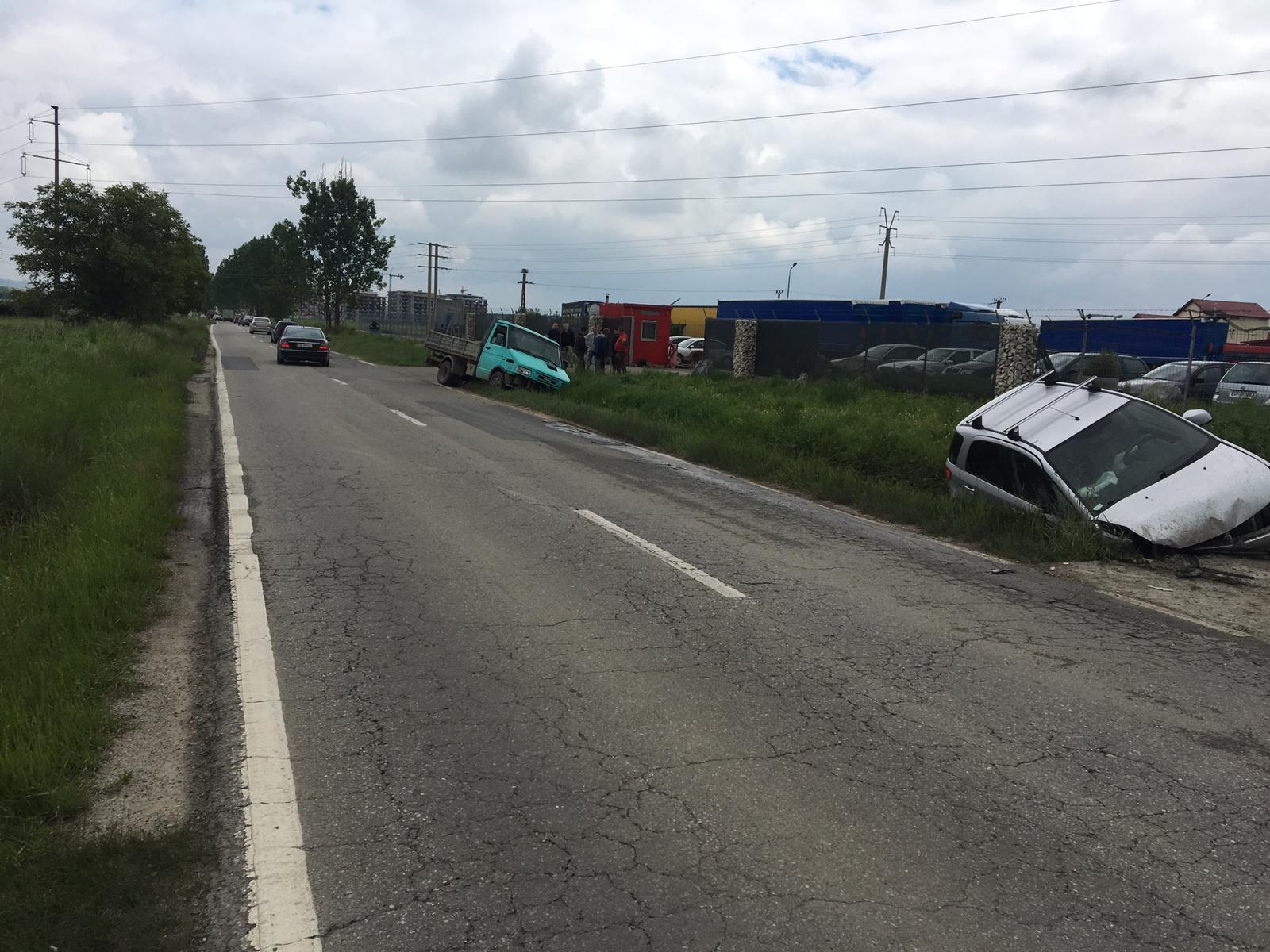 accident sibiu2